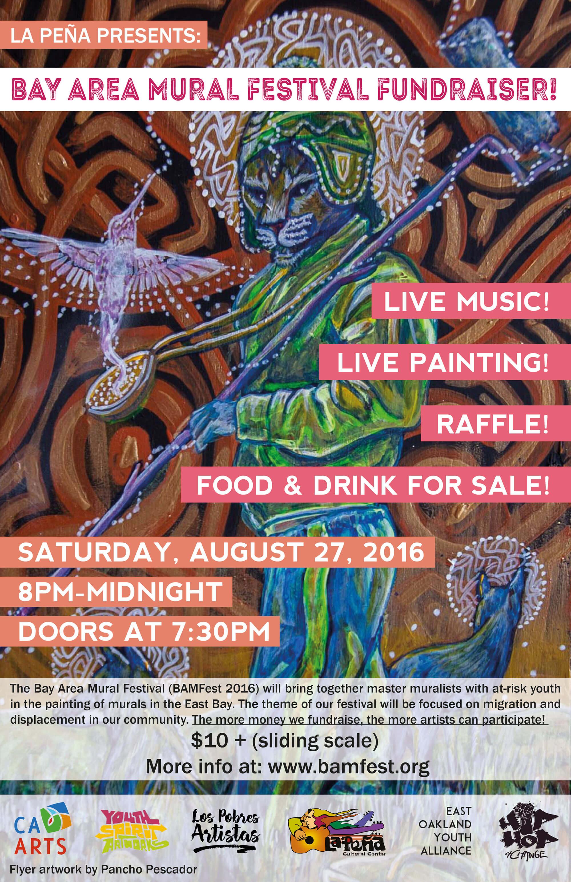 bamfest_fundraiser